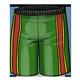 Fussballhose-der-Vorrundenuebersteher-3