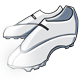 Fussballschuhe-der-elf-Champions-3