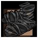 Spaetroemische-Sandalen-2