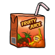 Fruchtsaftgetraenk-2