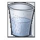 Glas-Sprudel-1