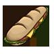 Leckeres-Sandwich-1