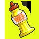 Power-Juice-2