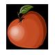 Vegetarischer-Apfel-1
