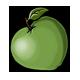 Vegetarischer-Apfel-2